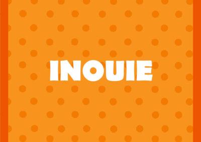 Inouie